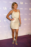 Adrienne Bailon Photo - Adrienne Bailonarriving at the Us Hot Hollywood PartyBesoLos Angeles CAApril 17 2008