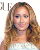 Adrienne Bailon Photo - Adrienne BailonTeen Vouge Young Hollywood PartyVibianaLos Angeles  CASeptember 20 2007