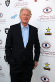 Ed Begley Jr Photo - LOS ANGELES - SEP 7  Ed Begley jr at the Brent Shapiro Foundation Summer Spectacular at the Beverly Hilton Hotel on September 7 2018 in Beverly Hills CA