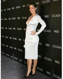 Ana Ortiz Photo - Ana OrtizEscada Grand Opening of the Beverly Hills Flagship BoutiqueRegent Beverly Wilshire HotelBeverly Hills CAMay 3 2007