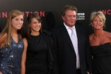 Tom Berenger Photo - LOS ANGELES - JUL 13  Tom Berenger  Family arrive at the Inception Premiere at Graumans Chinese Theater on July13 2010 in Los Angeles CA