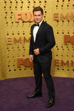 Adam DeVine Photo - LOS ANGELES - SEP 22  Adam Devine at the Primetime Emmy Awards - Arrivals at the Microsoft Theater on September 22 2019 in Los Angeles CA