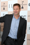 Aaron Eckhart Photo 1