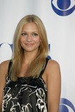 AJ Cook Photo - AJ CookCBS TCA Summer Press Tour PartyWadsworth TheaterWestwood CAJuly 19 2007