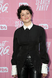 Alia Shawkat Photo - LOS ANGELES - APR 29  Alia Shawkat at the Hipsters and OGs FYC Event at Steven J Ross Theatre Warner Bros Lot  on April 29 2018 in Burbank CA