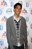 Dev Patel Photo - Dev Patel  arriving  at the 15th Annual BAFTALAs Awards Season Tea Party at the Beverly Hills Hotel in Beverly Hills CA on January 10 2009