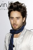 Jared Leto Photo - Jared Letoarriving at the Calvin Klein collection and LOS ANGELES NOMADIC DIVISION Present a Celebration of LA ARTS MONTHCalvin Klein StoreLos Angeles CAJanuary 28 2010