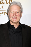 Bruce Boxleitner Photo - LOS ANGELES - JUL 27  Bruce Boxleitner at the Hallmark TCA Summer 2017 Party at the Private Residence on July 27 2017 in Beverly Hills CA