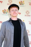 Adam Hicks Photo - Adam Hicks arriving at the A Time For Heroes Celebrity Carnival benefiting the Elizabeth Glaser Pediatrics AIDS Foundation at the Wadsworth Theater Grounds in Westwood  CA on June 7 2009
