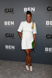 Aisha Tyler Photo - LOS ANGELES - AUG 4  Aisha Tyler at the  CW Summer TCA All-Star Party at the Beverly Hilton Hotel on August 4 2019 in Beverly Hills CA