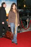 Alicia Coppola Photo 1