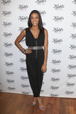 Annie  Ilonzeh Photo - LOS ANGELES - SEP 22  Annie Ilonzeh at the Kiehls LifeRide for Ovarian Cancer Research at Kiehls Store  on September 22 2016 in Santa Monica CA