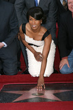 Angela Bassett Photo 1