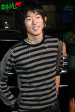 Aaron Yoo Photo 1