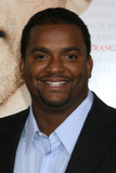 Alfonso Ribeiro Photo - Alfonso Ribeiro arriving at the Premiere of Seven Pounds at the Manns Village Theater in Westwood CA on December 15 2008