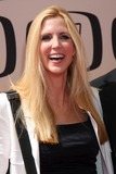 ANNE COULTER Photo 1