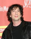 Neil Gaiman Photo 1