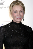 Sandy Duncan Photo - Sandy Duncan arriving at A Fine Romance benefiting the Motion Picture  Television Fund at Sony Studios in Culver City CA on November 8 2008