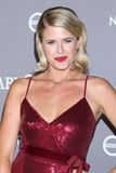 Sarah Wright Photo - LOS ANGELES - NOV 9  Sarah Wright Olsen at the 2019 Baby2Baby Gala Presented By Paul Mitchell at 3Labs on November 9 2019 in Culver City CA