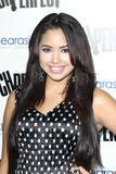 Jasmine V Photo - LOS ANGELES - SEP 24  Jasmine V arrives at the Pitch Perfect Premiere at ArcLight Cinemas on September 24 2012 in Los Angeles CA