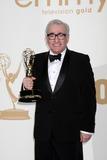 Martin Scorsese Photo 1