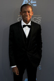 Abraham Attah Photo 1