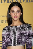 Annet Mahendru Photo - LOS ANGELES - JUN 11  Annet Mahendru at the Women In Film 2014 Crystal  Lucy Awards at Century Plaza Hotel on June 11 2014 in Beverly Hills CA