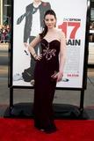 Michelle Trachtenberg Photo 1