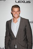 Alan Ritchson Photo - LOS ANGELES - NOV 18  Alan Ritchson arrives at the 2010 Cedars-Sinai Board Of Governors Gala at Century Plaza Hyatt Regency Hotel on November 18 2010 in Century City CA