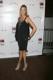 Darin Brooks Photo - Kristen Renton arriving at the Pre-Emmy Nominee Party hosted by Darin Brooks benefiting Tag the World at Area Club in Los Angeles CAJune 13 2008