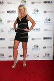 Jennifer Elise Cox Photo - LOS ANGELES - MAY 24  Jennifer Elise Cox arriving at the Celebrity Casino Royale Event at Avalon on May 24 2011 in Los Angeles CA