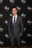 Andrew Leeds Photo - LOS ANGELES - JUL 15  Andrew Leeds at the ABC July 2014 TCA at Beverly Hilton on July 15 2014 in Beverly Hills CA