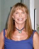 Ann Turkel Photo 1