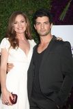 David Alpay Photo - Gavin OConnorLOS ANGELES - JUL 29  Rachel Boston David Alpay at the Hallmark 2015 TCA Summer Press Tour Party at the Private Residence on July 29 2015 in Beverly Hills CA