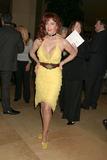 Edy Williams Photo - Edy Williams44th Publicists Awards AwardsBeverly Hilton HotelBeverly Hills CAFebruary 7 2007