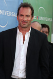 Scott Patterson Photo - LOS ANGELES - JUL 30  Scott Patterson arrive(s) at the 2010 NBC Summer Press Tour Party at Beverly Hilton Hotel on July 30 2010 in Beverly Hills CA