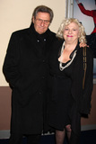 Ethel Merman Photo - LOS ANGELES - FEB 17  Joe Bologna Renee Taylor arrives at the Opening of Ethel Mermans Broadway at El Portal Theater on February 17 2011 in No Hollywood CA