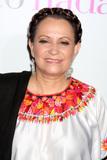 Adriana Barraza Photo 1