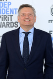 Ted Sarandos Photo - LOS ANGELES - FEB 8  Ted Sarandos at the 2020 Film Independent Spirit Awards at the Beach on February 8 2020 in Santa Monica CA