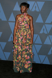 Lupita  Nyongo Photo - LOS ANGELES - OCT 27  Lupita Nyongo at the 11th Annual Governors Awards at the Dolby Theater on October 27 2019 in Los Angeles CA