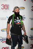 Adrian Gonzalez Photo - LOS ANGELES - NOV 7  Brian WIlson at the Adrian Gonzalezs Bat 4 Hope Celebrity Softball Game PADRES Contra El Cancer at the Dodger Stadium on November 7 2015 in Los Angeles CA