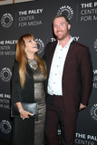 Jane Seymour Photo - LOS ANGELES - NOV 21  Jane Seymour Sean Flynn at the The Paley Honors A Special Tribute To Televisions Comedy Legends at Beverly Wilshire Hotel on November 21 2019 in Beverly Hills CA