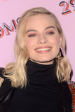 Margot Robbie Photo - LOS ANGELES - DEC 6  Margot Robbie at the 29Rooms West Coast Debut presented by Refinery29 at the ROW DTLA on December 6 2017 in Los Angeles CA