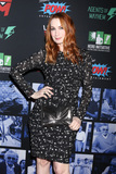 Felicia Day Photo - LOS ANGELES - JAN 30  Felicia Day at the Excelsior A Celebration of Stan Lee at the TCL Chinese Theater IMAX on January 30 2019 in Los Angeles CA