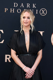 Jennifer Lawrence Photo - LOS ANGELES - JUN 4  Jennifer Lawrence at the Dark Phoenix World Premiere at the TCL Chinese Theater IMAX on June 4 2019 in Los Angeles CA