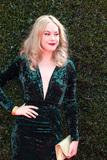 Annika Noelle Photo 1