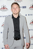Jason Quigley Photo - LOS ANGELES - MAY 22  Jason Quigley  at the 10th Annual Big Fighters Big Cause Charity Boxing Night at the Beverly Hilton Hotel on May 22 2019 in Beverly Hills CA