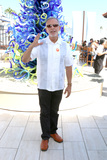 Tony Plana Photo - LOS ANGELES - SEP 30  Tony Plana at the Catalina Film Festival - Filmmakers Brunch at the Catalina Island Museum on September 30 2017 in Avalon CA