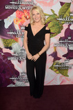 Barbara Niven Photo - LOS ANGELES - JAN 13  Barbara Niven at the Hallmark Channel and Hallmark Movies and Mysteries Winter 2018 TCA Event at the Tournament House on January 13 2018 in Pasadena CA