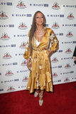 Hollies Photo - LOS ANGELES - MAY 22  Holly Robinson Peete at the 10th Annual Big Fighters Big Cause Charity Boxing Night at the Beverly Hilton Hotel on May 22 2019 in Beverly Hills CA